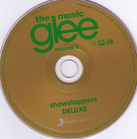 File:CD vol 3.jpg