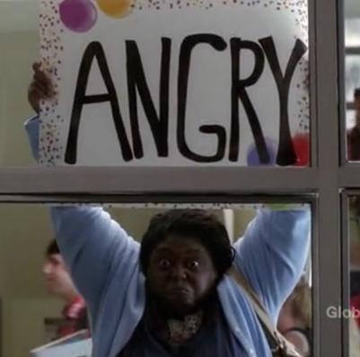 File:Glee ANGRY sign.png