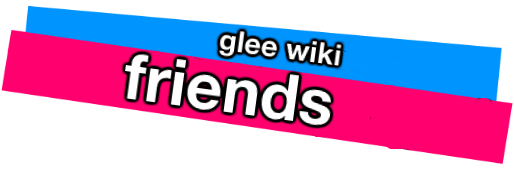 File:Gleewikifriendstrae4.png