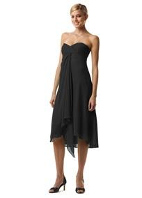 File:Bridesmaid dress.jpg