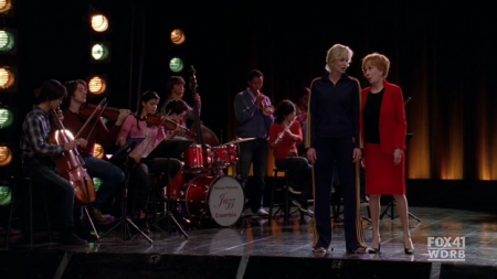 File:Glee 2x08 furt ohio snapshot-450x253.png
