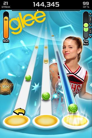 File:Tap-Tap-Glee-1.png