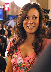 File:220px-Jennifer Tilly1.jpg