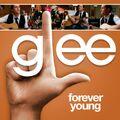 Thumbnail for version as of 14:28, September 10, 2012