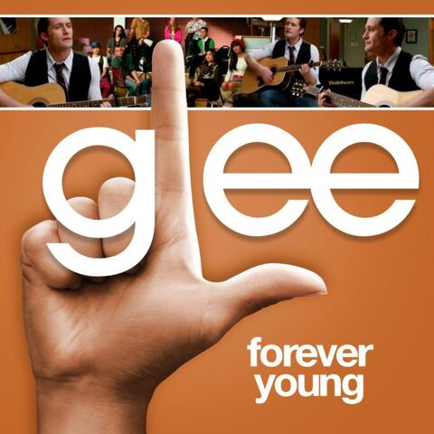 File:ForeverYoungAlbumArtCover.jpg