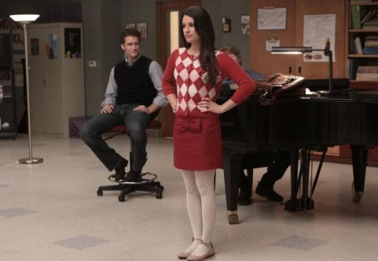 File:Glee-rachel-berry-style.jpg