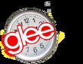 Thumbnail for version as of 16:48, September 15, 2012