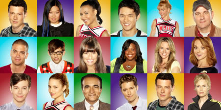 File:Glee-2-promo-main-tile.jpg