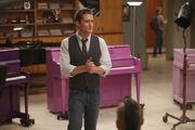 Glee scene11-13choirroom 0452.jpg