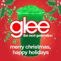 Thumbnail for version as of 22:00, November 21, 2011