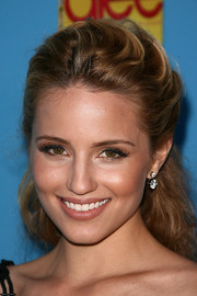 File:180px-Dianna-Primiere-Party-of-Season-2-glee-15381825-1707-2560.jpg