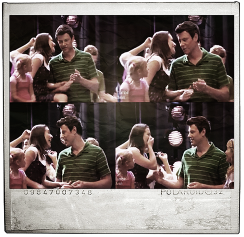 File:Finchel of Rumors tumblr lkolb4ba631qcyxlqo1 500.png