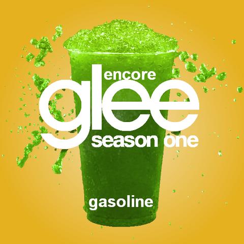 File:Gasoline.png