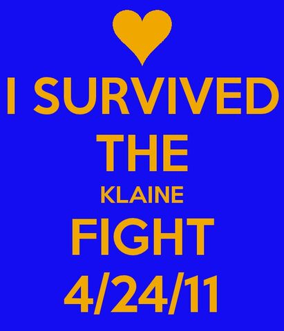 File:KLAINE FIGHT SURVIVOR.jpg