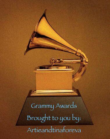 File:Grammy.jpeg
