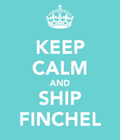 File:Keep-calm-and-ship-finchel-1.png