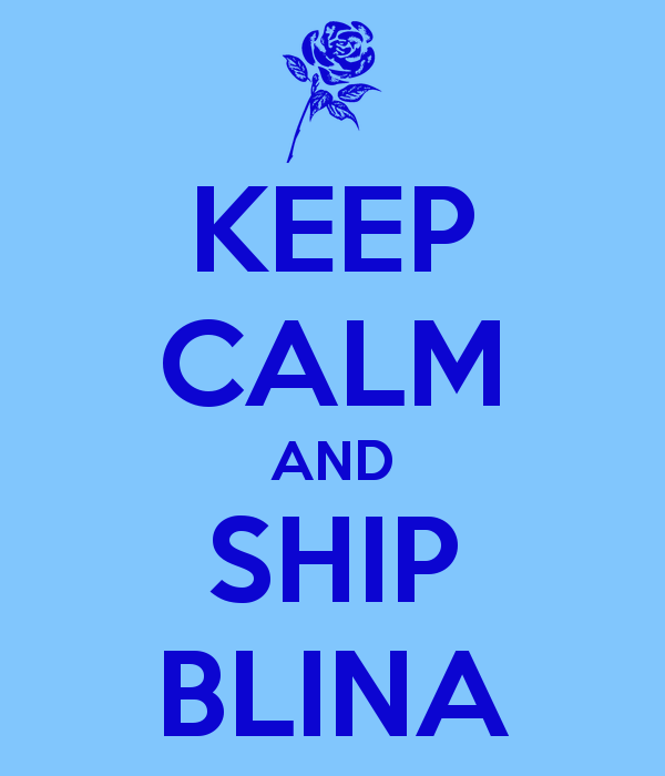 Keep-calm-and-ship-blina-2