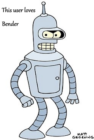 File:This user loves bender.png