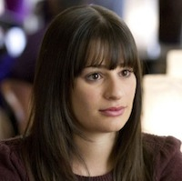 File:1Rachel-berry-lead-image.jpg