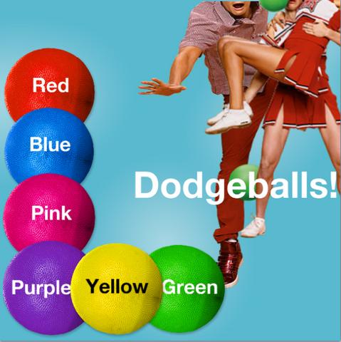 File:Dodgeballs.PNG