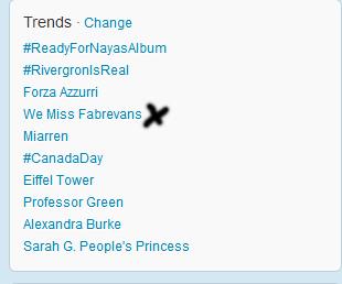 File:Trending.jpg