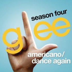 File:Americano / Dance Again.jpg