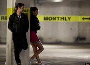 Bad Blaine and Santana.jpg