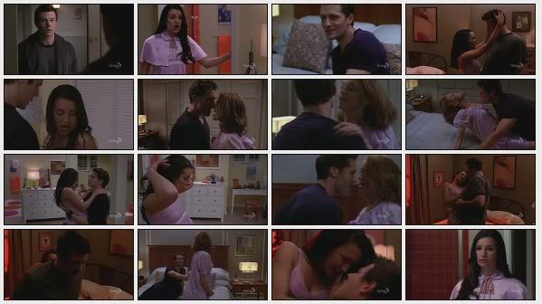 File:Glee cast-like a virgin-720p-x264-2.jpg