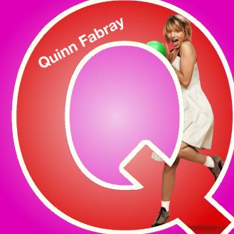 File:Qfabr.PNG
