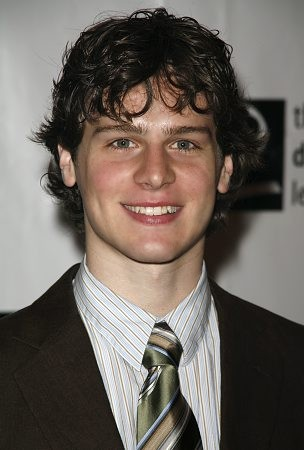 File:Jonathan-groff-was-melchior-in.jpg