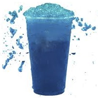 File:Slushie.jpeg