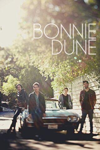 File:Bonnie Dune.jpg