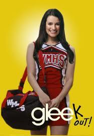 File:Rachel is a cheerio.jpeg