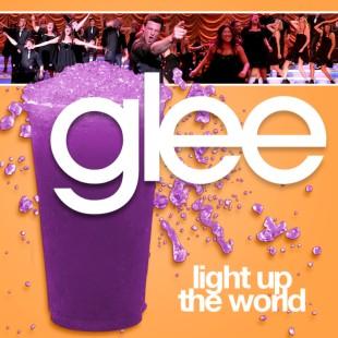 File:310px-Glee - light up the world.jpg
