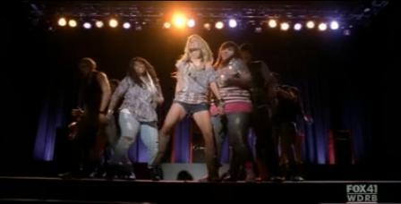 File:Brittany, Lauren and Mercedes during TikTok.JPG
