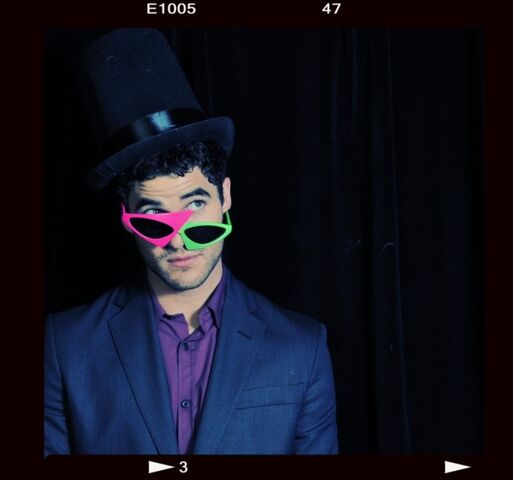 File:Darren Criss14.jpg