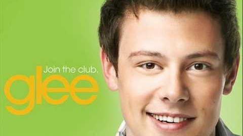 Glee - Le Freak (HQ SHOW VERSION)