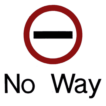 File:No20way answer 2 xlarge-1-.png