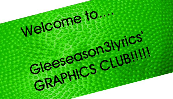 File:WelcomeToGS3LGraphicsClub.png