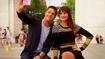 Brody&Rachel