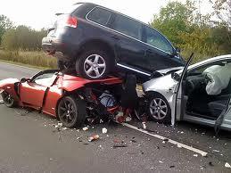 File:Car wreck.jpg