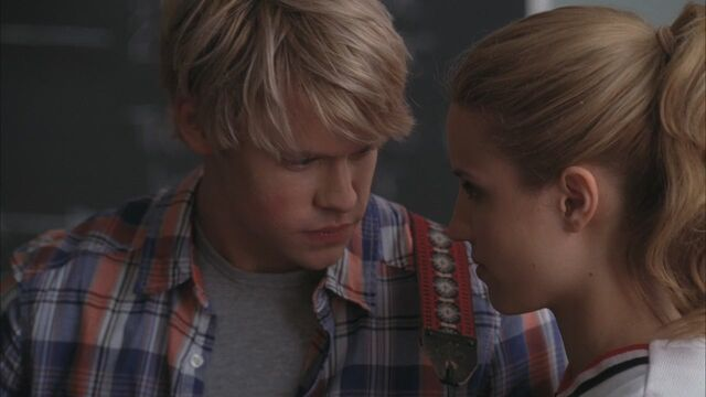 File:Glee204-00731.jpg