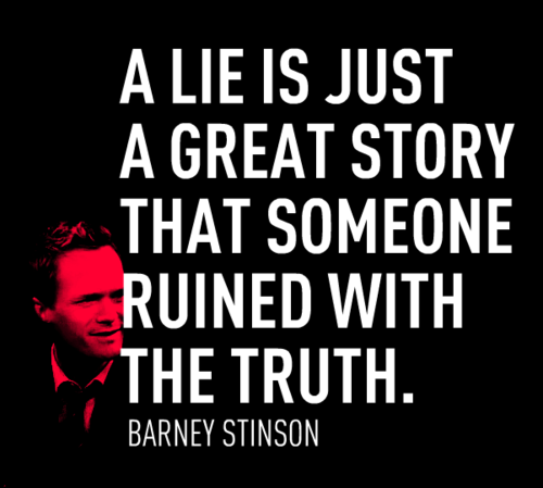File:Barney-stinson-lies.png