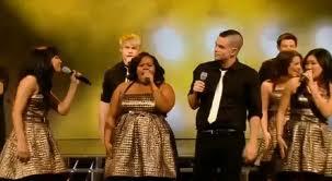 File:Don't Stop Believin' - X Factor.jpg