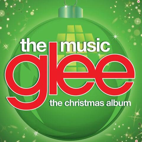 File:Glee CD 10.jpg
