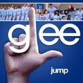 Thumbnail for version as of 15:06, September 26, 2011