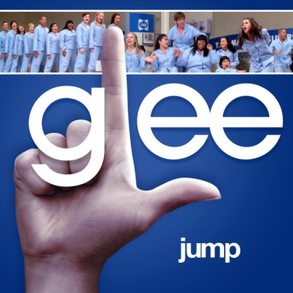 File:S01e12-01-jump-04.jpg