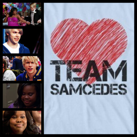 File:Team Samcedes.jpg