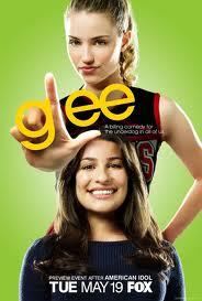 File:Glee-909292.jpg