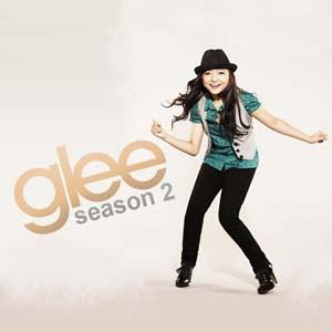 File:Glee Cast - Listen.jpg